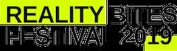 Festival indie-popolare a Massarella (Fi)