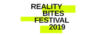 Reality Bites Festival - Massarella (Fi)